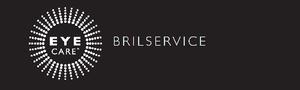 Eyecare-Brilservise