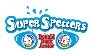 SuperSpetters