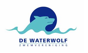 Z.V. De Waterwolf